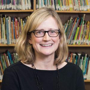 Katherine Skelton Rogalski