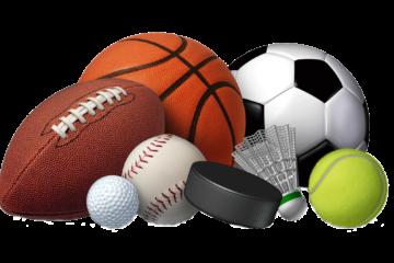 Sports & Programs